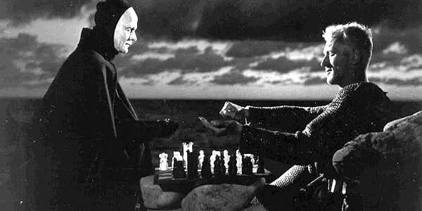 the-seventh-seal2